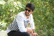 Hero Naga Sourya Stylish Photos-thumbnail-5