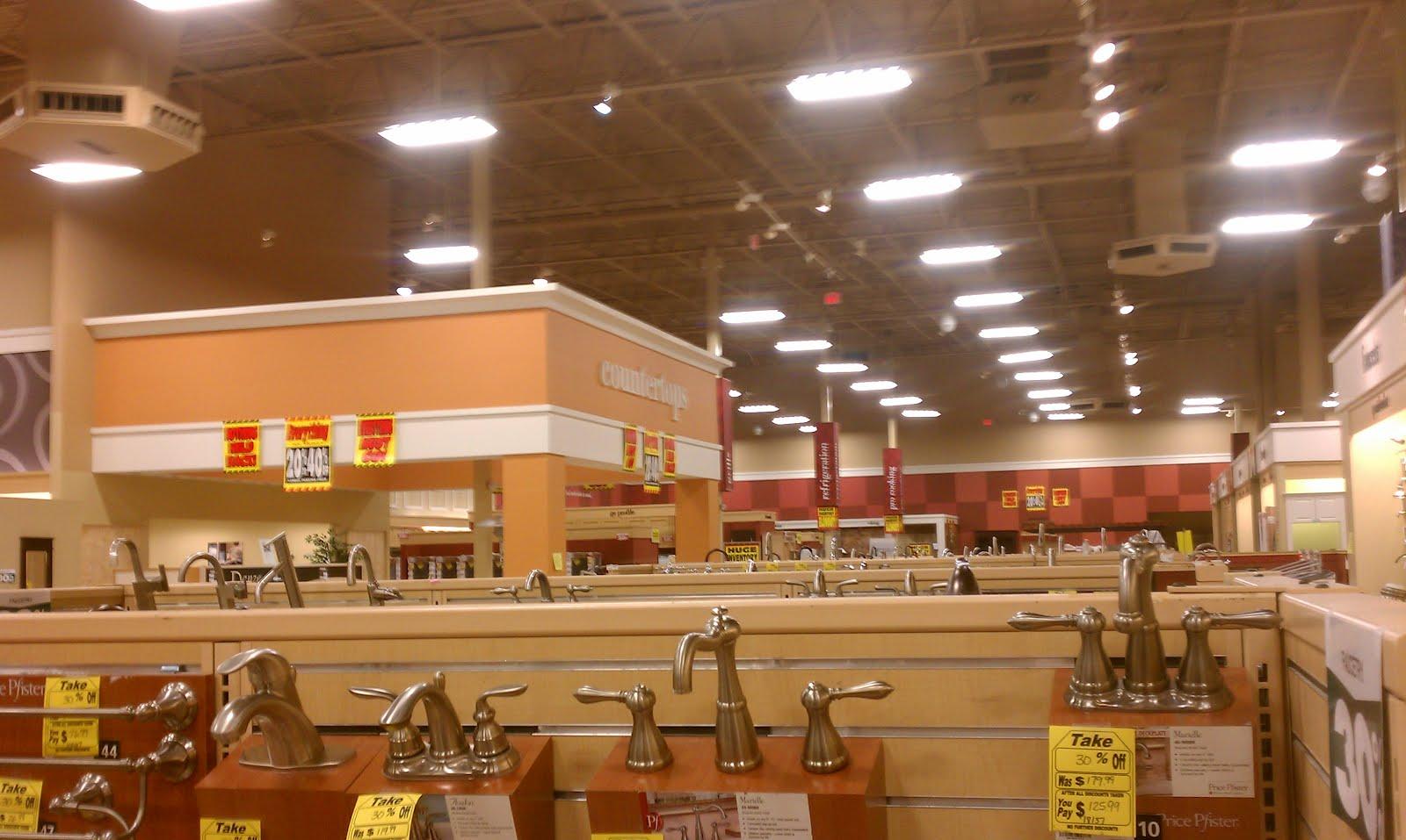 Louisiana And Texas Southern Malls And Retail Goodbye