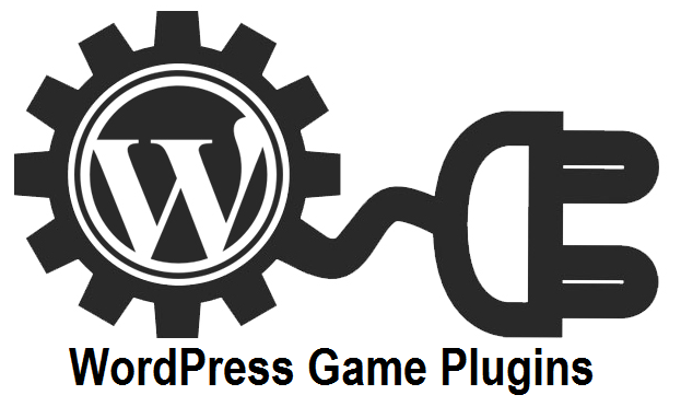 Top 5 Best WordPress Game Plugins Review
