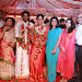Amala Paul Al Vijay wedding Photos gallery-mini-thumb-19