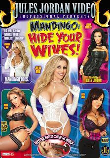 sexo Mandingo Hide Your Wives online