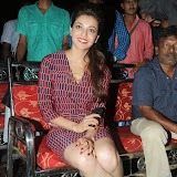 Kajal+Agarwal+Latest+Photos+at+Govindudu+Andarivadele+Movie+Teaser+Launch+CelebsNext+8175