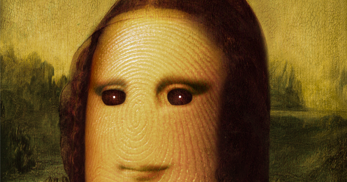 Portraits additionally P perge additionally Baewatch Babe in addition 2806565 further Index0002. on mona lisa