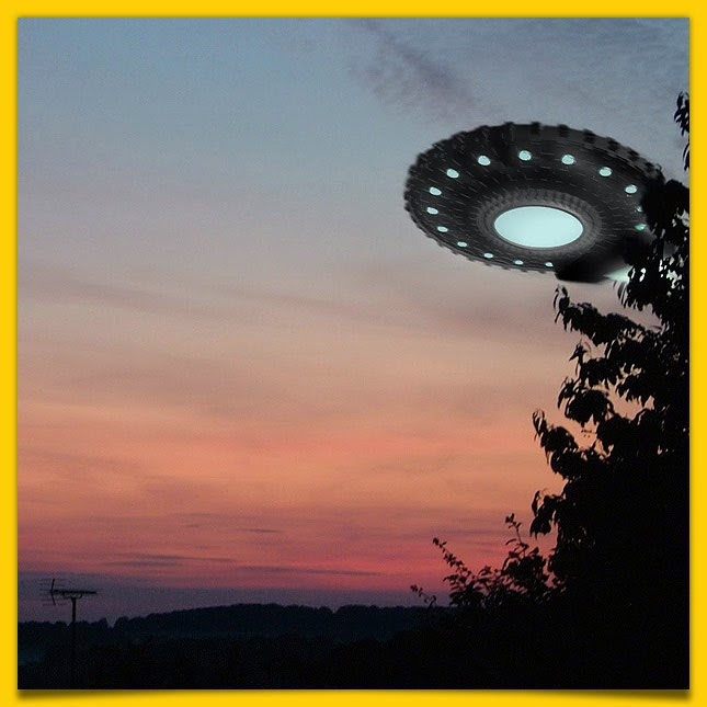 senses in ufo in kushiro Translate ufo see 2 authoritative translations of ufo in spanish with audio pronunciations.