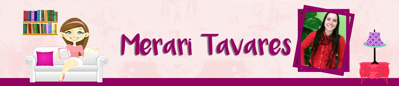 Merari Tavares