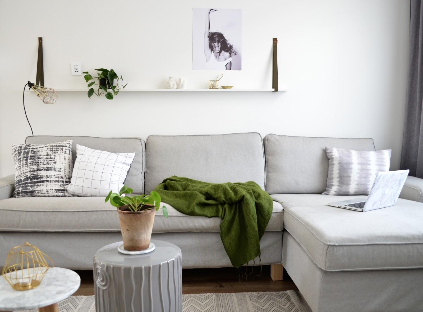 Ikea Woonkamer Hoekbanken : Ikea slaap hoekbank elegant category with ikea slaap hoekbank