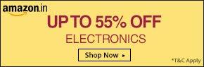 Grab a bargain deal on smartphones!
