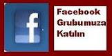FACEBOOK SAYFAMIZA BEKLERİZ ..
