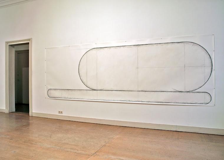 tek groot tentoonstelling Phoebus