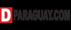 DPARAGUAY.COM - Noticias y Actualidad del Paraguay y el Mundo