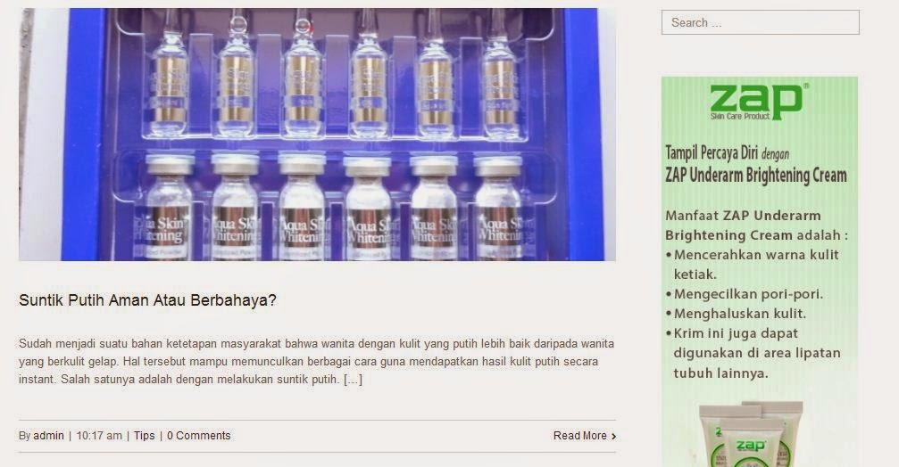 Order Jasa SEO memutihkan-ketiak.com,jasa seo berkualitas,pakar seo