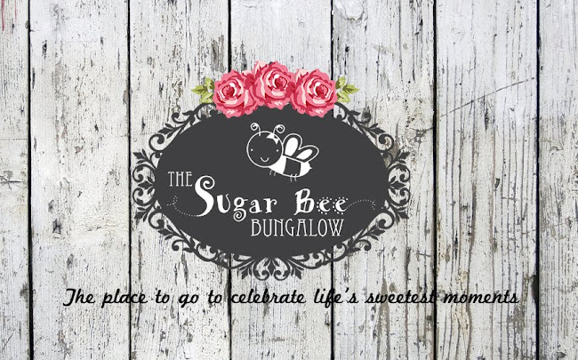 The Sugar Bee Bungalow