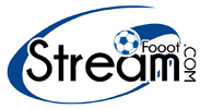 Stream-Fooot Live Sports Streaming