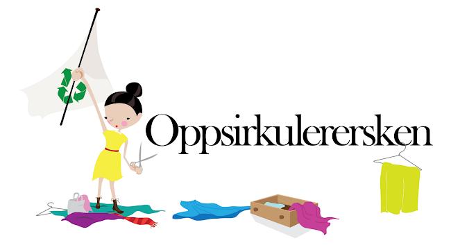 OPPSIRKULERERSKEN