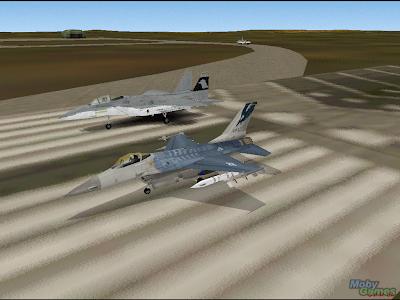 لعبة الحروب الرائعة الطائرات الحربية F 16 Multirole Fighter حصريا تحميل مباشر F+16+Multirole+Fighter+1