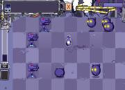 juego PVZ Synchronoir