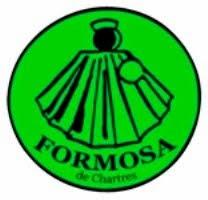 "LOGE ECOSSAISE ""FORMOSA"""