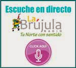 Blog de la emisora comunitaria La Brújula