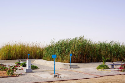 How Do I Find A Telephone Number