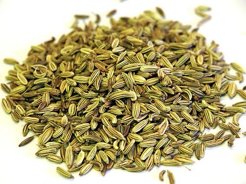 how to use kalonji seeds for asthma