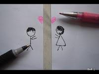 Autor Desconhecido,  Frases de Amor,  Frases de Carinho, Frases Românticas