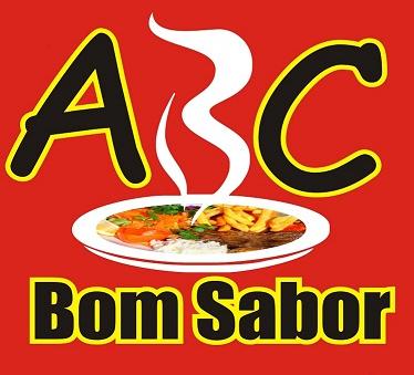 ABC BOM SABOR