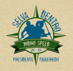 Hidro speed