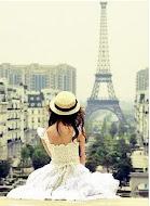 París .