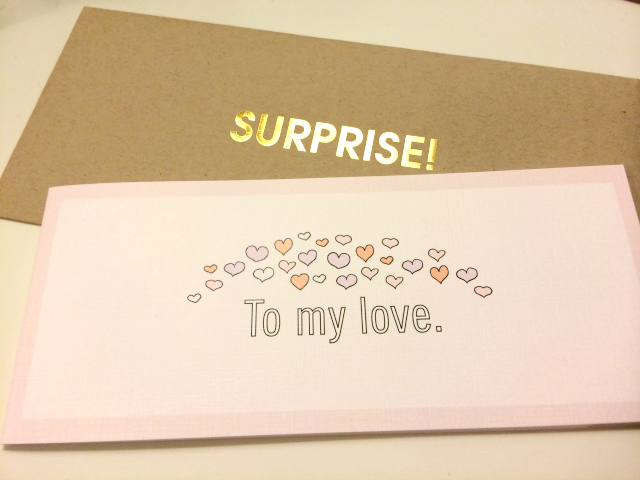 datevitation love coupon book