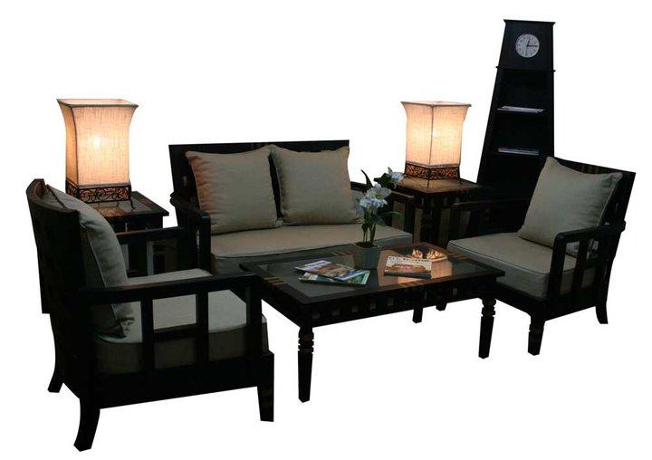 Twinkle furniture trading sala set designs for Sala set furniture