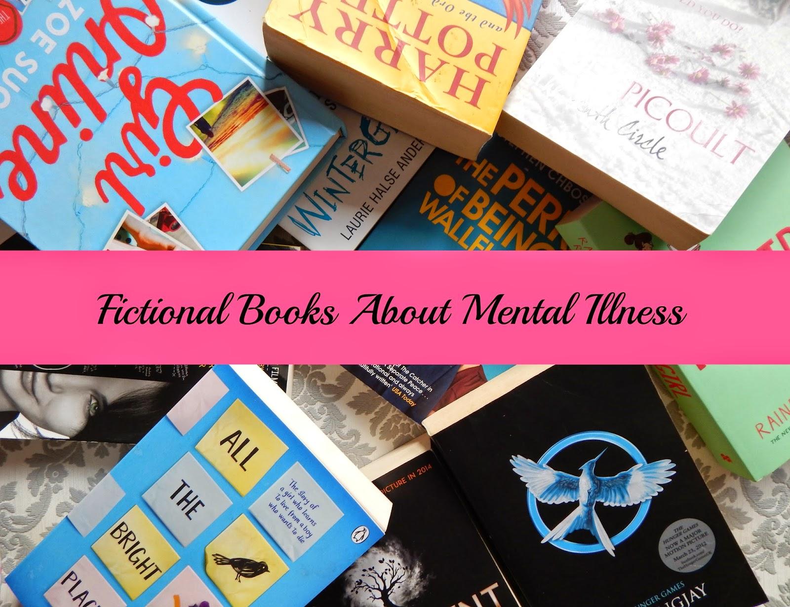 Write a fictional book