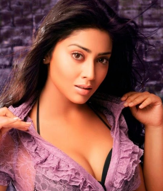 Fashion Models and Actress: Shriya Spicy Latest Unseen ...
