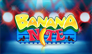 Banana Nite November 19, 2013 Episode Replay