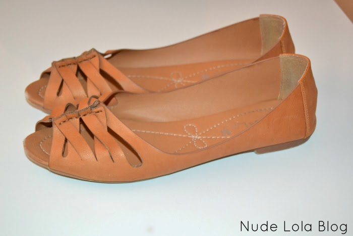 zapatos_natura_nudelolablog_07