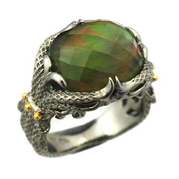 men 39 s jewelry men 39 s gift men 39 s rings weddings rings