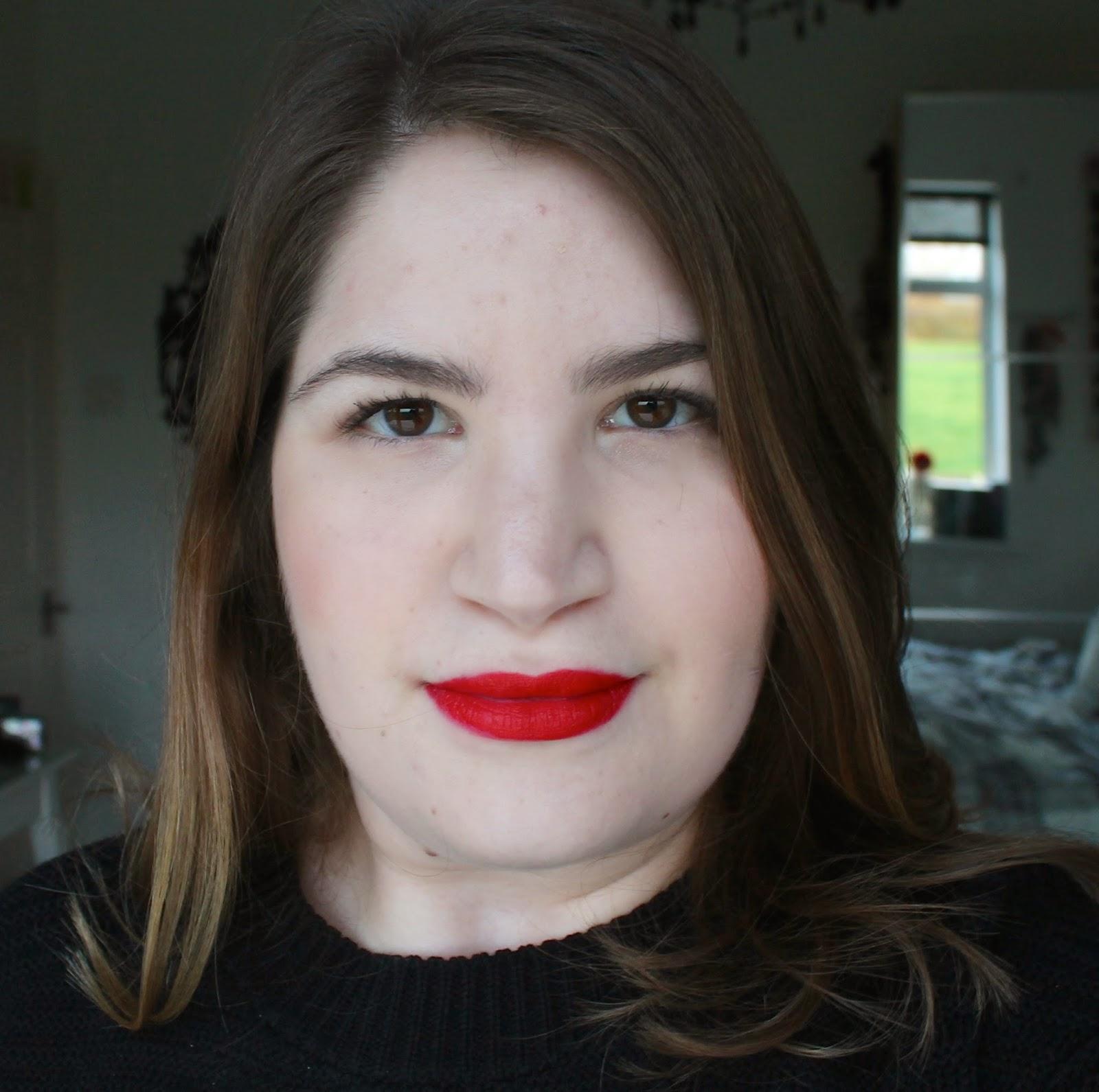 L'oreal Collection Privee Colour Riche Lipstick L'oreal Paris Colour Riche