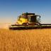 """Βγαίνει στον """"αέρα"""" το πρόγραμμα για τους προνομιούχους νέους αγρότες"""