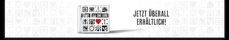 UWE KAA | DE