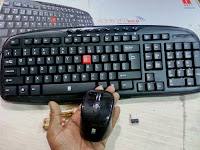 Unboxing iball Wireless Keyboard & Mouse (Iball Achiever X9),Iball Achiever duo X9 hands on & review,Iball Achiever duo X9 testing,iball wireless keyboard & mouse,best wireless mouse & keyboard,testing,unboxing,hands on,review,Wireless Keyboard & Mouse Combo for desktop pc,Wireless Keyboard & Mouse Combo laptop,unboxing,Iball Achiever X9 Wireless Keyboard & Mouse Combo,price,specification,testing,long range,long battery life,single reciever,best wireless mouse,best wireless keyboard