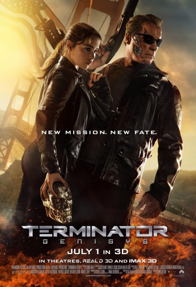 Terminator Genisys (2015) HQCAM V2 550MB-SHERiF
