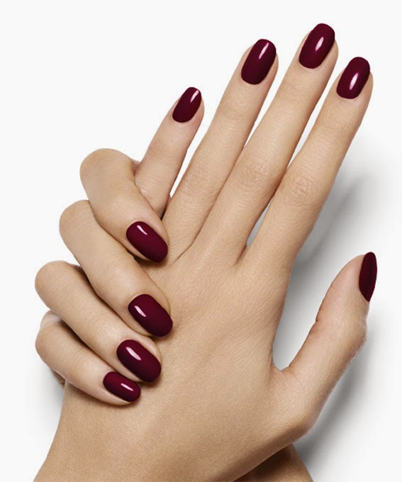 http://www.essie.com/search.aspx?q=wicked