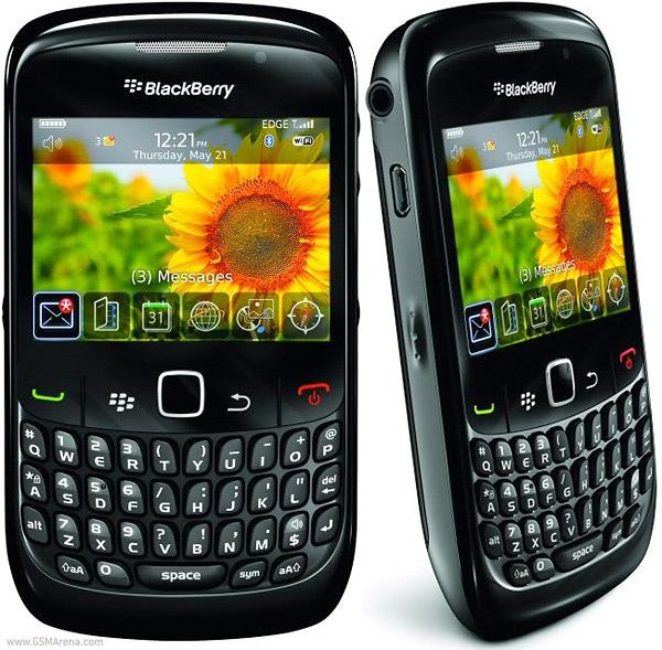 Blackberry 8520 antivirus.