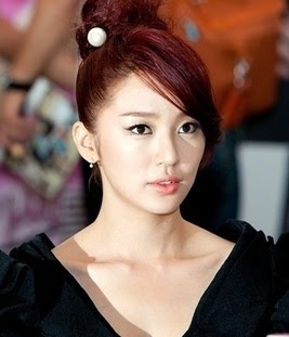 Top Trendy Hair Style Trends Hairstyles Korean Women And
