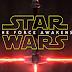 Vaza foto de boneco de Star Wars - O Despertar da Força e Lucasfilm tenta tirar do ar a todo custo