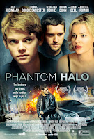 descargar JPhantom Halo gratis, Phantom Halo online