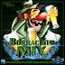 Borrachito Mix 1