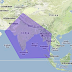 உங்கள் பகுதியில் பூகம்பம் ஏற்பட்டால் எச்சரிக்கை அனுப்பும் தளம்- Earth quake Alert
