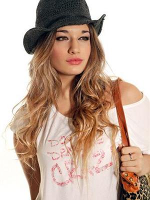 accesorios de moda+2013+sombreros