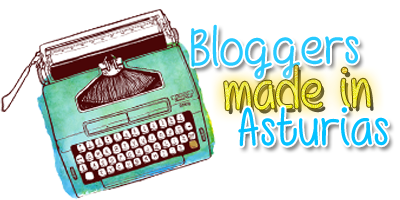 Bloggers Made in Asturias