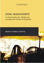 Som Imaginário – Bruno Viveiros Martins